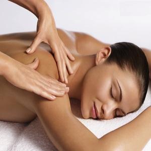 Massage_1_300x300
