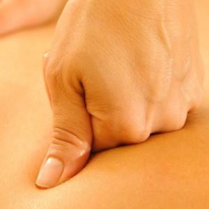 масаж 2
