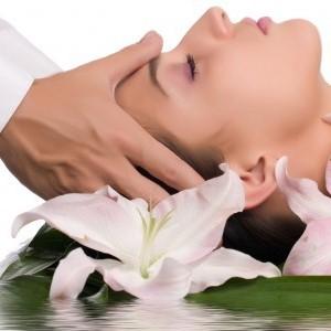 масаж 3